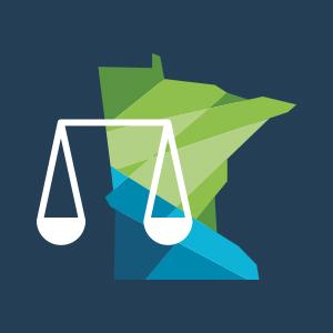 AG Ellison sues ExxonMobil, Koch Industries & American Petroleum Institute for deceiving, defrauding Minnesotans about climate change